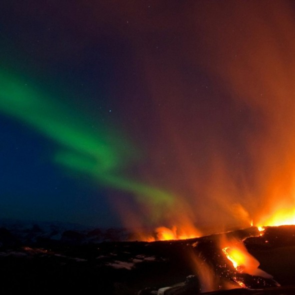 iceland_volcano_hd_pics_62375-1600x1200