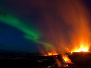 iceland_volcano_hd_pics_62375-480x360