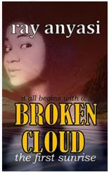 broken-cloud