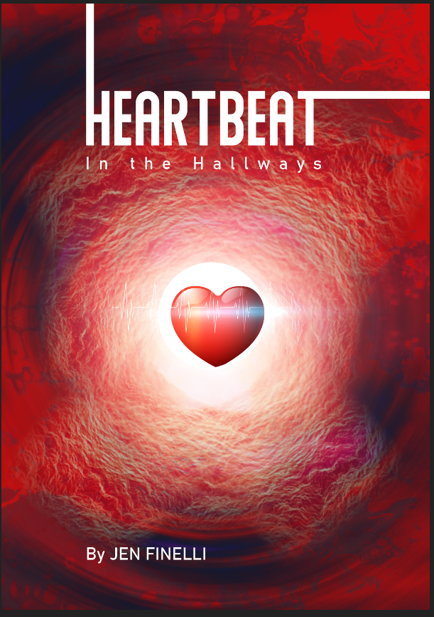 heartbeat smaller cover